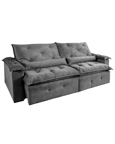 Fabrica de sofa em sao paulo - Ouro Car Tecidos para ...